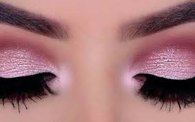 tips for easy prom makeup at home