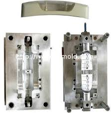 tooling mold. plastic injection tooling manufacturer, good at automotive mould, medical mold