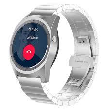 ZTE Quartz ZW10 Smart Watch ...