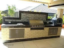 building outdoor kitchen cabinets best of outdoor kitchen photos outdoor kitchen kits plans for outdoor kitchen