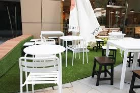 fake grass carpet outdoor. Cafe Grass Carpet, Outdoor Artificial Tuft, Lawn Fake Carpet G