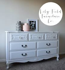 Painting Laminate Bedroom Furniture Painting Laminate Furniture Diy Tutorial Lily Field Co