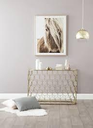 Oz Design Beds Shop Online With Oz Design Furniture Home Sweet Home Oz