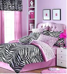 leopard print house decor animal room exotic trends in home decorating by  zebra on com decorations