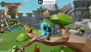 Giant simulator codes   updated list. Mithril Games On Twitter A Golden Egg Hunt Quest Has Been Added To Giant Sim The Kills Quest Has Also Been Removed As This Was Bad For The Community Let Us Know