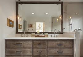 Small Picture san francisco home decorators collection bathroom vanities rustic