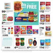 Walgreens Northern Lights Anchorage Walgreens Flyer 10 13 2019 10 19 2019 Weekly Ads Us
