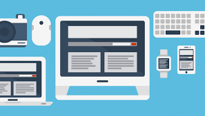 A Guide to Semantic HTML5 for Content Writers and Copywriters