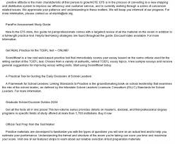 fresher teacher resume cover letter popular dissertation custom biology papers nativeagle com help biology ib extended essay ib history extended essay samples help biology ib extended essay ib history