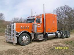 1999 peterbilt 379 wiring diagram images peterbilt 379 trucks for new used peterbilt 379 search results