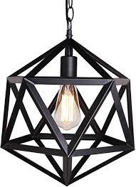 UNITARY <b>Brand Vintage</b> Barn Metal Pendant Light Max 60W ...