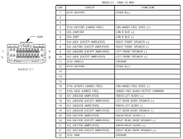 kenworth radio wiring harness wiring diagram user kenworth stereo wiring harness wiring diagram option kenworth t800 radio wiring diagram kenworth radio wiring harness