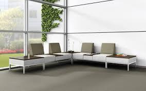 waiting furniture. ofgo remington lounge seating waiting furniture