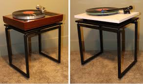 furniture turntable stand. the noktable turntable stand is priced affordably at 599 and available immediately furniture m