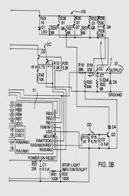 deere perego rzr battery schematics extreme wire powered hpx starter deere perego rzr battery schematics extreme wire powered hpx starter rubber atv charger gator parts wheels wiring inspirational power peg