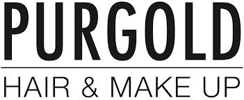 Download free ferns png images. Friseur Purgold