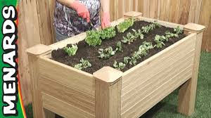 Small Picture Garden Design Garden Design with How to build the best raised