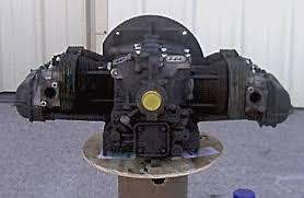 ultra legal eagle vw 1600 parts engine