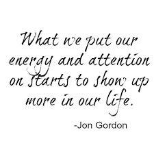 The Energy Bus Quotes Interesting Book Review The Energy Bus By Jon Gordon Favorite Sayings
