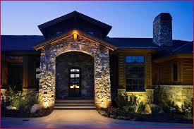 portfolio outdoor lighting troubleshooting as well as portfolio outdoor lighting transformer manual source digsdigs соm