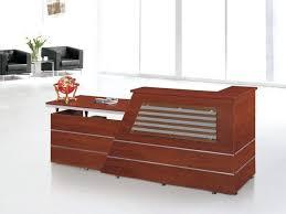 office reception desk furniture. full size of office furniturecommercial reception desks furniture designs room design decor simple and medical desk