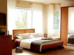 Paint Colors For Bedroom Feng Shui Best Bedroom Paint Colors Feng Shui White Comfortable Fabric