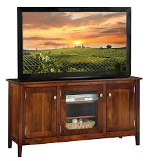 57 tv stand mt pleasant our country hearts mailus