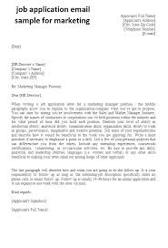Job Cover Letters Templates Essay For Job Cover Letter For Job