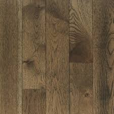 mercier hardwood flooring design plus solid hickory tremblant 4 25in wide x 0 75in thick mshicy34tbs