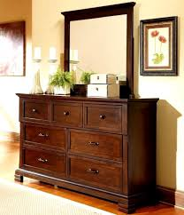 tall bedroom dressers. improbable large size tall bedroom dresser ideas space saving drawer slim chest of drawers for small bedrooms dressers