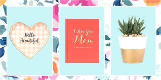 gift ideas for mom for unique top result 99 unique diy gifts for mom birthday