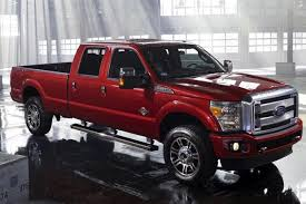 ford trucks 2014. Exellent 2014 2014 Ford FSeries Super Duty New Car Review Featured Image Large Thumb2 To Trucks S