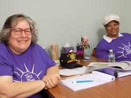 Unsung Heroes: Aura Home Stands Up For Women Veterans | BPR