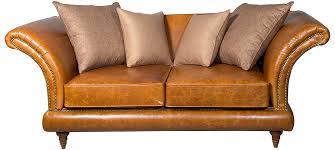 sofa furniture manufacturers. details are in our attention sofa furniture manufacturers i