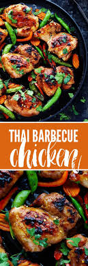 25 best ideas about Thai cuisine on Pinterest Thai food dishes.