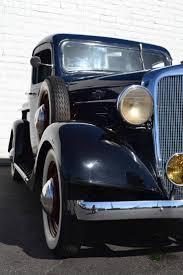 112 best 1936 pickups images on Pinterest | Classic trucks ...