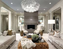 Living room interior design with fireplace Build In Living Room Decor With Fireplace Images Of Beautiful Living Rooms Extravagant With Pictures Fresh Living Room Omservicesinfo Living Room Decor With Fireplace Images Of Beautiful Living Rooms