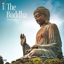 Image result for buddha