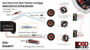 wrg 7679 ceiling speaker wiring diagram wiring into ceiling speakers electrical drawing diagram