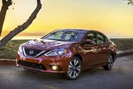 2018 nissan sentra sv. exellent nissan 2018 nissan sentra review u2013 interior exterior engine release date and  price  autos with nissan sentra sv n
