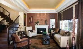 elegant furniture and lighting. Elegant Furniture And Lighting Download By .