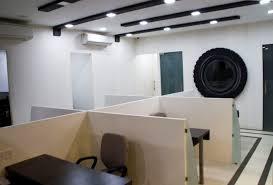corporate office design ideas. Exellent Ideas Corporate Office Design Ideas On Corporate Office Design Ideas R