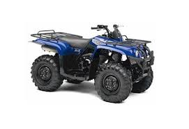 com yamaha atv service manuals instant of the factory repair manual for the 2007 2010 yamaha big bear 400 atv covers complete tear down and rebuild pictures and part diagrams