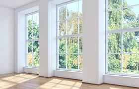 Feststehende Fenster Günstig Kaufen Fensterversand