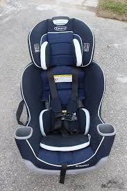 i have to say one of my favourite features of this car seat is the not only does the extend2fit convertible car seat transition with your child from