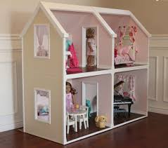 american girl doll house plans. Brilliant House Doll House Plans For American Girl Or 18 Inch By Addielillian Inside