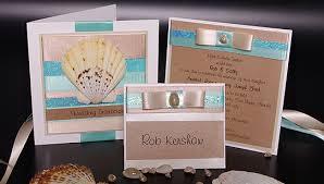 handmade wedding invitation samples Wedding Invitations Halifax Uk beach handmade wedding invitation samples Elegant Wedding Invitations