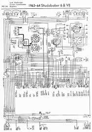 lark wiring diagram wiring diagram 1951 studebaker ch ion wiring diagram trusted wiring diagramlark wiring diagram wiring diagrams schematic 1951 mercury