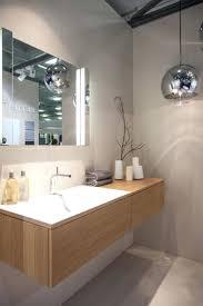 Modern Rustic Bathroom Vanity Montecito Modern Barnmodern