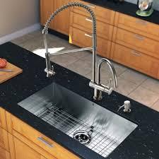 Sinks Interesting Undermount Kitchen Sinks Stainless Steel How To Install Undermount Kitchen Sink